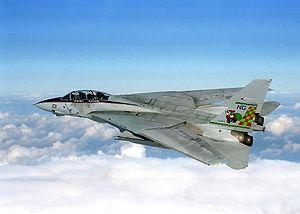 File:Gruman-F14-Tomcat-02.jpg