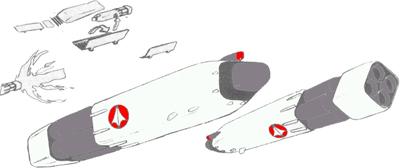 File:Armd-missile.jpg