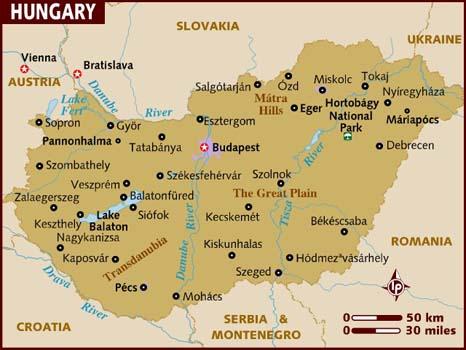 File:Hungary map 001.jpg