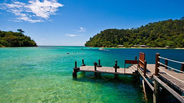 File:Malaysia Beach 001.jpg