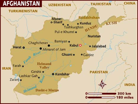 File:Afghanistan map 001.jpg