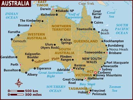 File:Australia map 001.jpg
