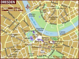 Dresden map 001