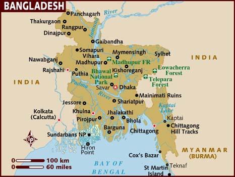 File:Bangladesh map 001.jpg