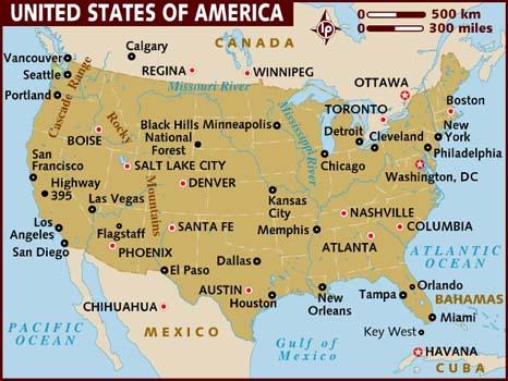 File:USA map.jpg
