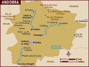 Andorra map 001