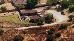 4x10-house-aerial