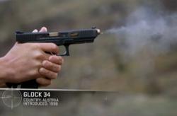 3x03-glock34v2
