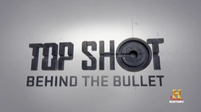 File:Behind the Bullet (Season Four).jpg