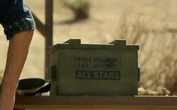 5x08-ammo-box