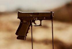 5x12-glock19