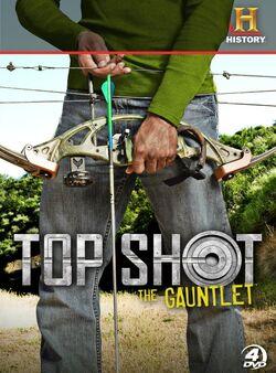 Top-shot-s3dvd