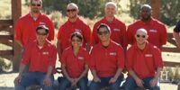 Red Team (Season Four)