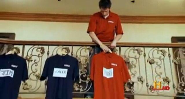 File:Andre Robinson shirt hanging.jpg