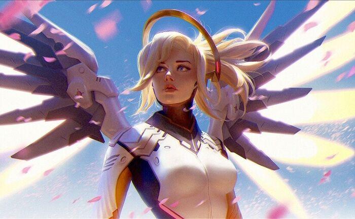 Overwatch-Angel-825x510