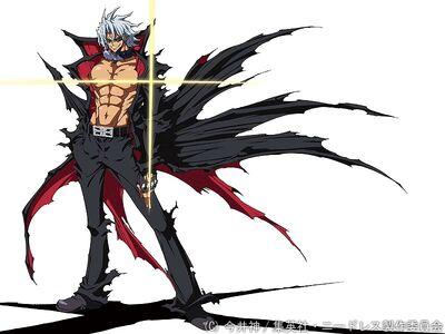 Anime-image-anime-36101087-800-600