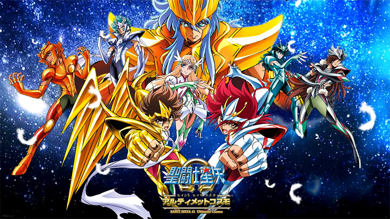 Saint-Seiya-Omega-post