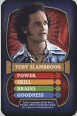 File:Toby Slambrook.jpg