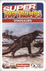File:Dinosaur Waddingtons.jpg