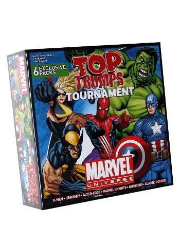 File:Medscalett marvel tournament jp.jpg