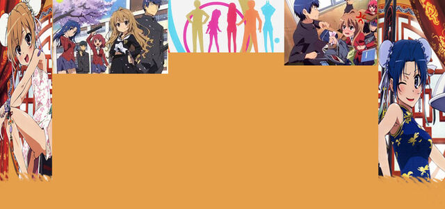 File:Toradora! New Wallpaper New.jpg