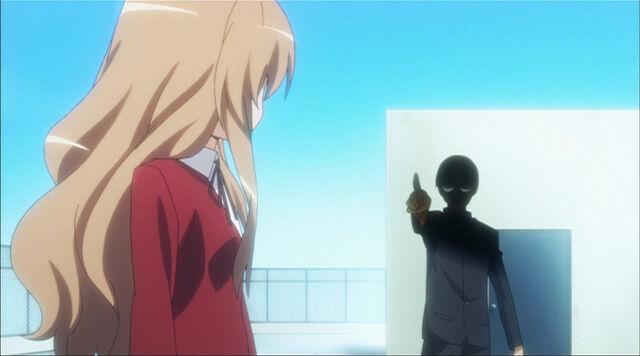 File:5 kitamura confessing.jpg