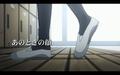 Thumbnail for version as of 15:40, November 29, 2015