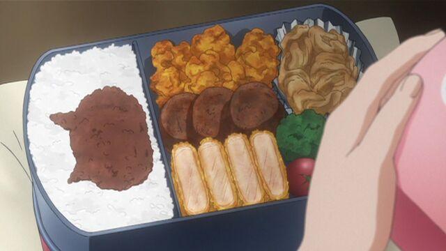 File:17 taiga's lunch.jpg