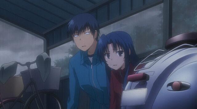 File:13 ryuuji and ami.jpg