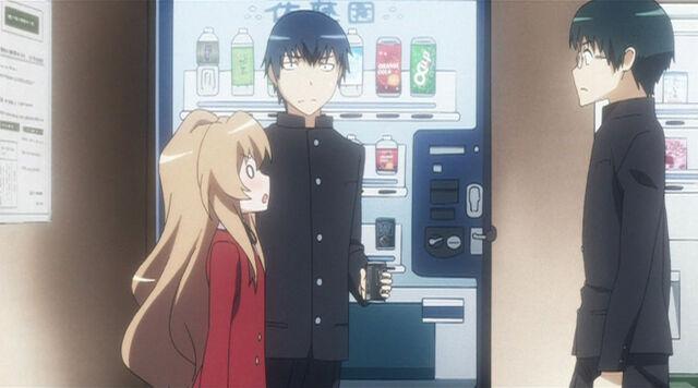 File:24 yusaku talking to taiga.jpg