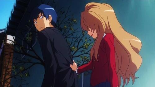 File:Taiga grabs Ryuuji.jpg