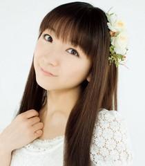 File:Yui Horie.jpg