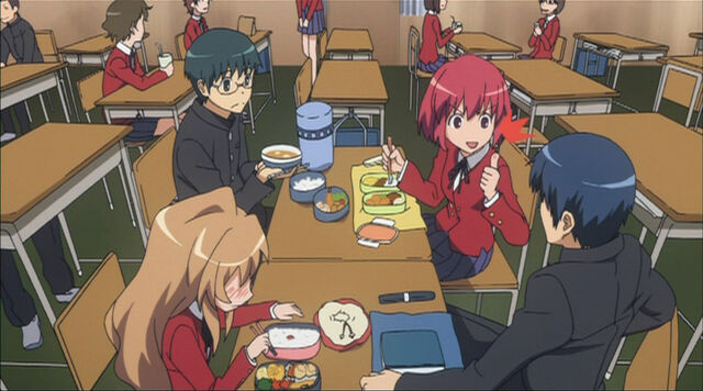 File:19 eating their lunches together.jpg