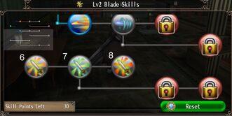 BladeSkills2