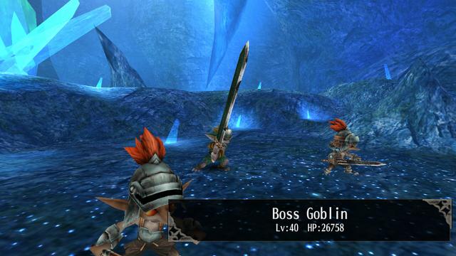File:Boss Goblin.png
