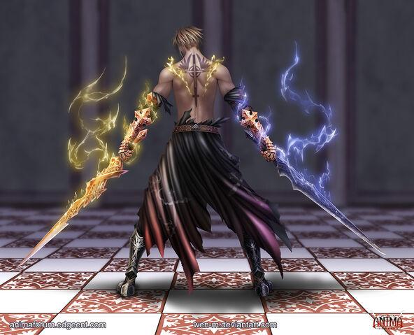 File:Elven Blademaster.jpg