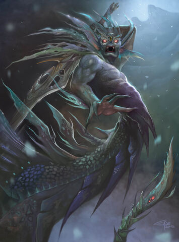 File:Male naga by carolina eade-d53z5ak.jpg