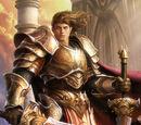 Cestynian Saintguard