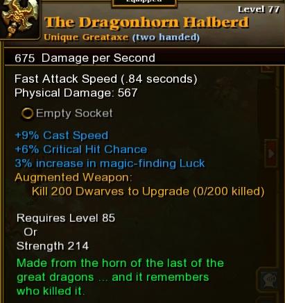 File:The Dragonhorn Halberd.jpg