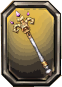 Littlejohn Staff (icon)