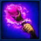 File:Staff mastery icon.png