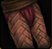 File:Alch Pants.png