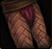 Alch Pants