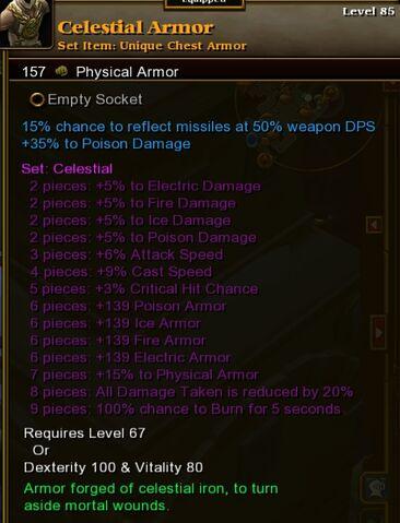 File:Celestial Armor.jpg