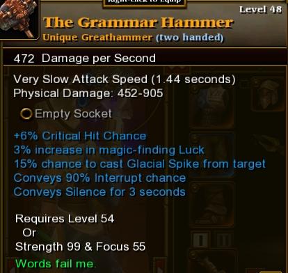File:The Grammar Hammer.jpg