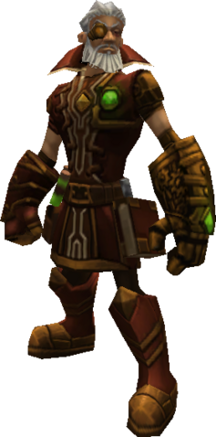 File:Alric2.png
