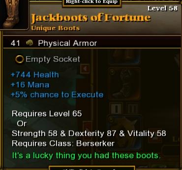 File:Jackboots of Fortune.jpg