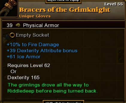 File:Bracers of the Grimknight.jpg