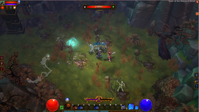 File:Path of the Honored Dead Zombies.png
