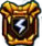 File:Icon bossLightning.png